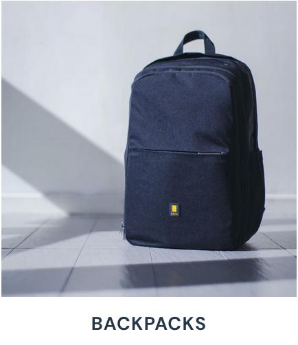 https://5kplustore.com/backpacks